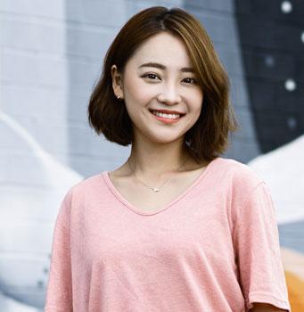 Ye-Jing Jan