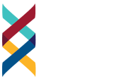 Atlantic Ballet of Canada