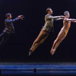 dance-hr-0319-10