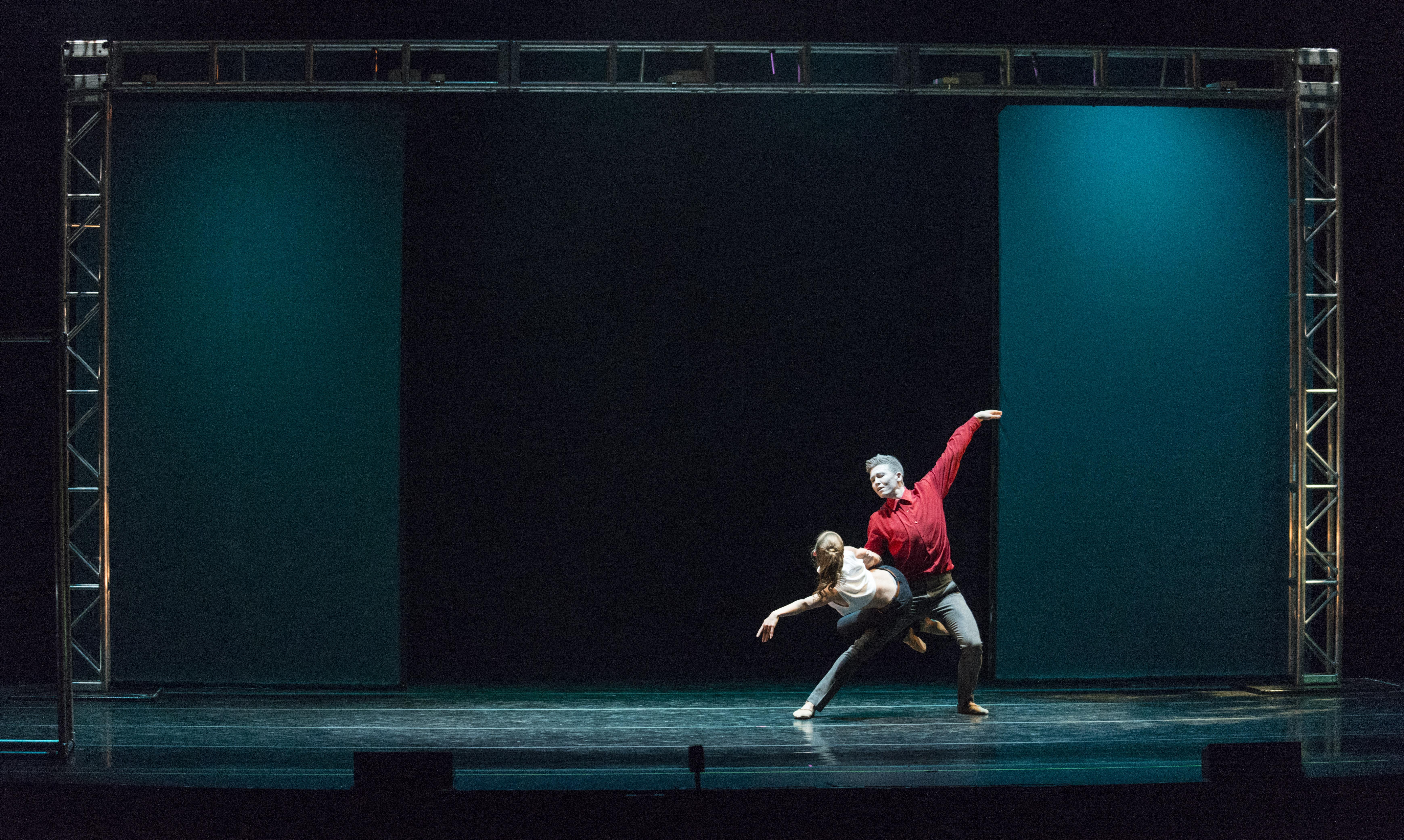 dance-hr-0319-19