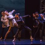 dance-hr-0319-7