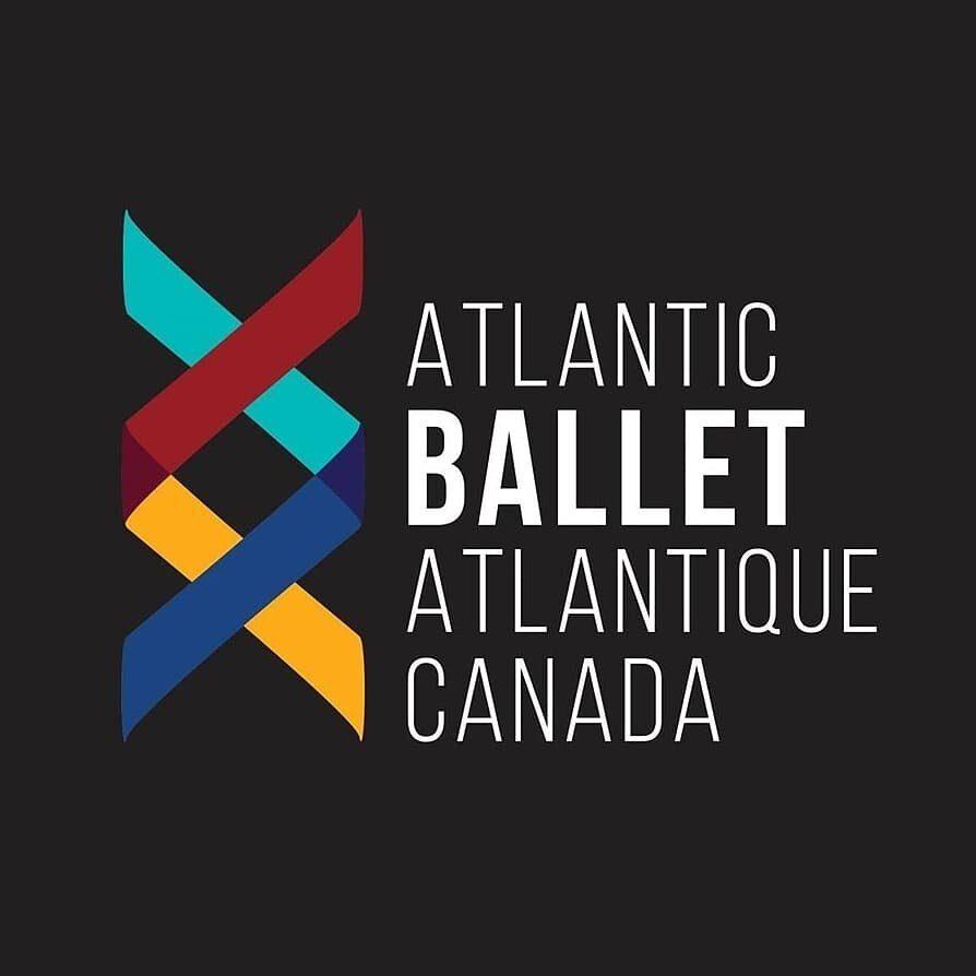 Atlantic Ballet Atlantique